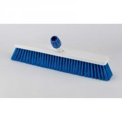 Метла для пола, 45cm, синий