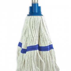 Моп cotton, 185gr, mopatex