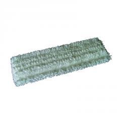 Моп microfibra 42x14 cm