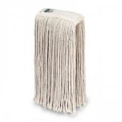 Моп special cotton, 400gr, mopatex