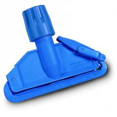 Основа для мопа kentucky с коннектором, синий