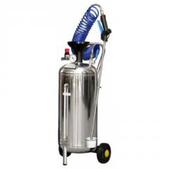 Пеногенератор lavor foamjet sx24