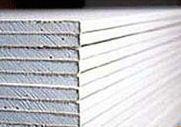 Гипсокартон предлагает компания  M-CRISCO, SRL