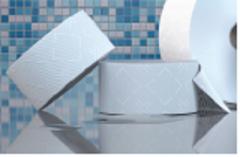 Hartie igienico-sanitara