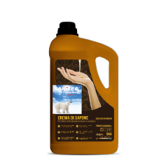 Дезинфицирующее средство для рук, код 2018