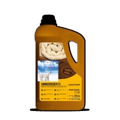 Моющее жидкое средство для стирки белья, код 2061
