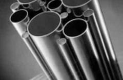 Трубы электросварные газопроводные ГОСТ 10704