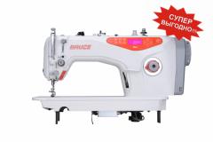 Швейная промышленная машина BRUCE RA4-7