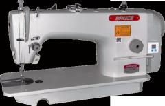 BRC 9700 BHP Прямострочная одноигольная машина для средних и тяжелых тканей