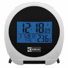 Ceas cu alarmă digital