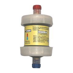 Гемосорбент углеродный повышенной прочности СКН в