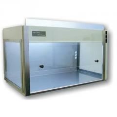 Boxen-PCR-universal 1220h 670 mm UV-Quelle
