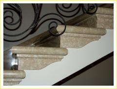 Ladder granite 05