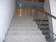 Ladder granite 08