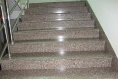 Ladder granite 13