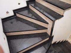 Ladder granite 20