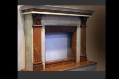 Fireplace 35