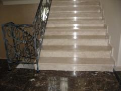 Ladder granite 23