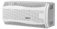 Конвекторы / Convectore