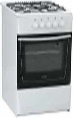 Газовые плиты / Plite de gaz