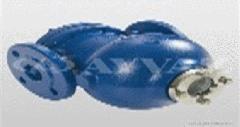 Конденсатоотводчик/ Condensator de aburi SK-55