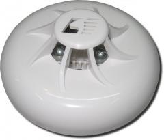 Извещатель пожарный тепловой ИП 103-5/4-А1 (НЗ)