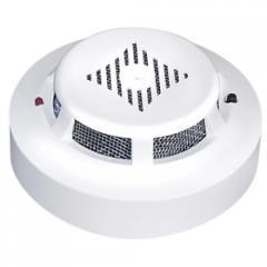 Дымовой детектор СПД 3.1