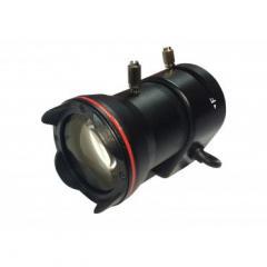 The lens DH-PLZ1130-D (for the IPC-HF5421EP