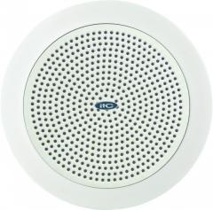 Двухполосный встраиваемый громкоговоритель ITC Audio T-106W