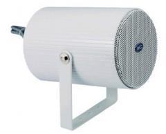 Однонаправленный проекционный громкоговоритель ITC Audio T-770 10 Вт