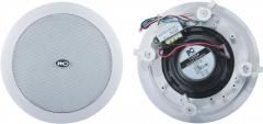 Потолочный громкоговоритель ITC Audio T-206A 6
