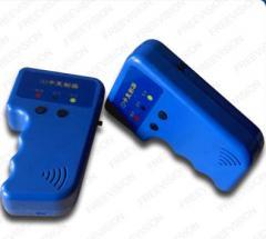 Дубликатор ключей proximity RFID
