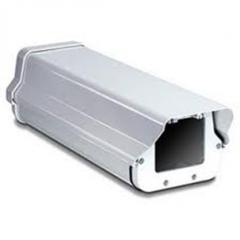 Кожух для видеокамер SIMTS-H11
