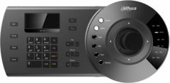Пульт управления камерами Speed Dome Dahua DH-NKB1000
