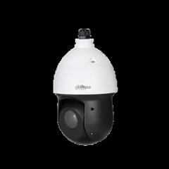 Видеокамера DH-SD49225T-HN