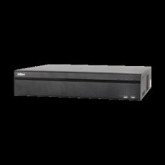 IP видеорегистратор Dahua DHI-NVR608-32-4KS2