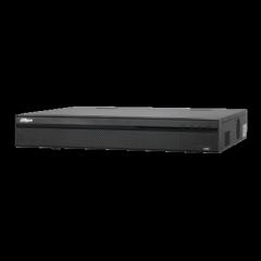 Сетевой Видеорегистратор 32 Каналов NVR4432-4KS2