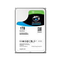 Жесткий диск SkyHawk 1 ТБ HDD ST1000VX005
