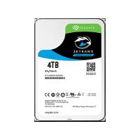 Жесткий диск SkyHawk 4 TB HDD ST4000VX007