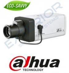 Корпусная IP 2Mp камера Dahua DH-IPC-HF5200P Eco Savvy