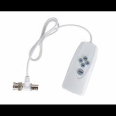 Контроллер UTC PFM820
