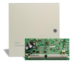 Контрольная панель PC 1832 (+ бокс)