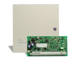Контрольная панель PC 1864 (+ бокс)
