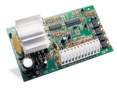 Модуль расширения PGM PC 5204