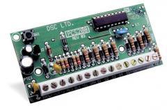 Модуль расширения PGM PC 5208