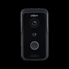 Вызывная панель Wi-Fi DH-VTO2111D-WP