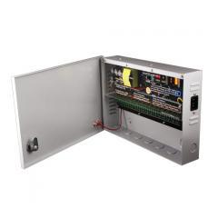 Импульсный резервный источник питания HDPoint HD - PF1009