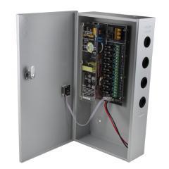 Импульсный резервный источник питания HDPoint HD - PB0809