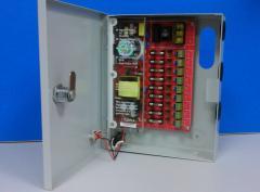 Импульсный источник питания HDPoint HD-PF0509