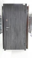 Входная дверь Стандарт вариант 11